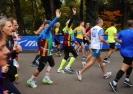 Amsterdam-Marathon_1