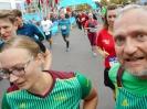 Amsterdam-Marathon_2