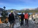 Eibsee-Berglauf 2020_1