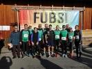 FUBSI_1