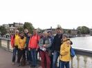 Amsterdam-Reisegruppe_1